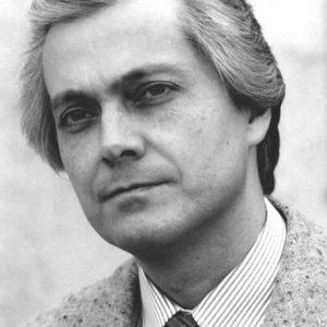 Heller, Richard