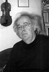 Herrmann, Peter