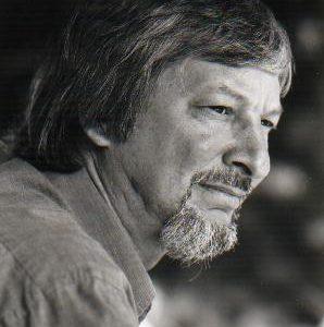 Fischer-Münster, Gerhard