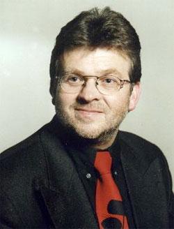 Schneider, Manfred