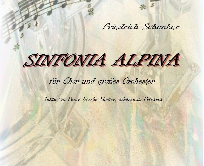 SINFONIA ALPINA