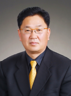 Lee, Moon-Seok