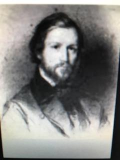 Lalliet, Théodore