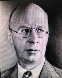 Prokofjew, Sergei Sergejewitsch