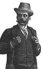 Monti, Vittorio