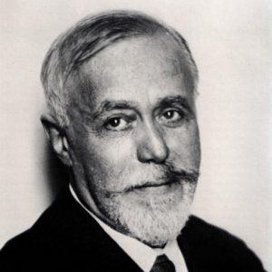 Dukas, Paul Abraham