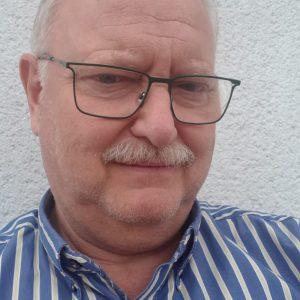 Bell, Karl-Heinz